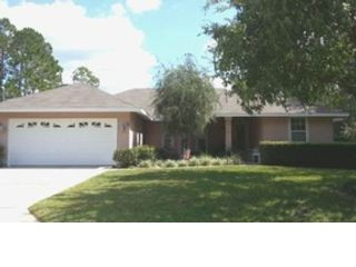 3 BR,  1.50 BTH  Co-op style home in