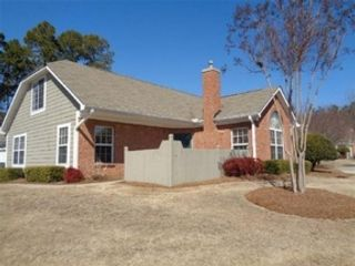 9 BR,  3.00 BTH  Multi-family style home in